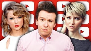 SO STUPID! Quantic Dream Controversy Sparks Outrage, Horrible Police Video Exposed, and More...