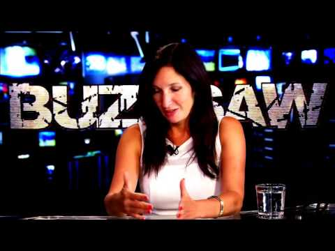It's the Economy Stupid, Nothing's Changed -  Nomi Prins Interviewed by Sean Stone -  YouTube