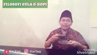Video Komplikasi gula dan kopi download MP3, 3GP, MP4, WEBM, AVI, FLV Oktober 2018