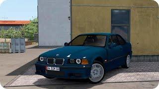 "[""BMW"", ""M3"", ""E36"", ""ETS2"", ""1.35"", ""Euro Truck Simulator 2"", ""euro truck simulator 2"", ""ets2"", ""ets2 cars"", ""ets 2 cars"", ""ets2 mods"", ""acceleration"", ""top speed"", ""test drive"", ""driving"", ""review"", ""presentation"", ""interior"", ""bmw"", ""ets2 bmw"", ""bmw et"