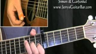 To download the full lesson, plus a play thru video, tabs, chords a...
