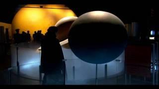 La Face cachée de la lune - Bande annonce / Trailer