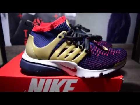 7ca8236e1d20 Nike Air Presto Ultra Flyknit Olympic astro-lichtblicke.de