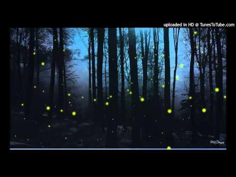 Halou - Firefly mp3