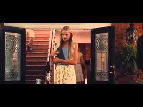 Un amore senza fine part 2 youtube for Amore senza fine