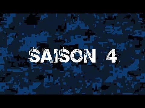 f1 2017 carri re trailer saison 4 youtube. Black Bedroom Furniture Sets. Home Design Ideas