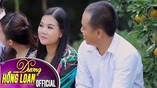 Những Chiều Mưa Yêu Dấu | Dương Hồng Loan | Official MV