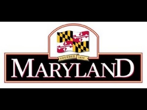 Image result for site:https://protectedbytrust.com/maryland-security-company/