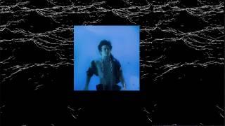 Joji - Demons (lyrics)