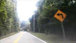 South Huntingdon Township, Westmoreland County, Pennsylvania