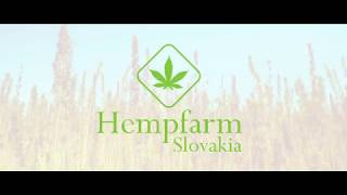 Hempfarm Slovakia