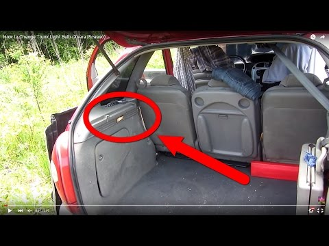 full download citroen xsara picasso battery removal refitting. Black Bedroom Furniture Sets. Home Design Ideas
