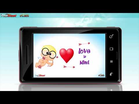 Animated Greeting Cards Preview And Send Fun Video ECards With Music