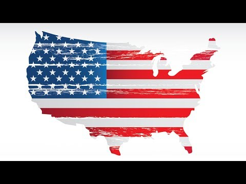 Why Celebrate July 4th? - John S. Torell