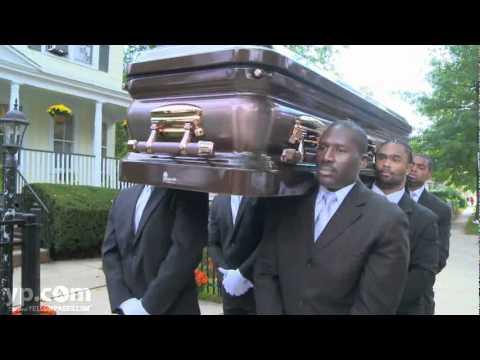 Cushnie-Houston Funeral Home | Corona NY East Orange