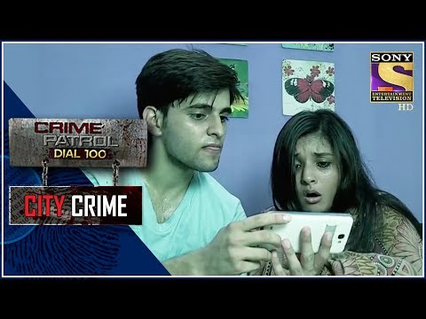 City Crime | Crime Patrol | मुंबई ट्रिपल केस | Mumbai from YouTube · Duration:  16 minutes 56 seconds