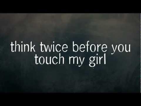 Eve 6 - Think Twice (with lyrics)