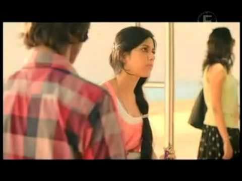 Cadbury Dairy Milk Shubhãrambh (Free Instrumental MP3)