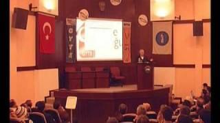 GYTE Türkçe Topluluğu - Timsal Karabekir - Türk Yılmaz Marşı [ www.gyteturkce.org ]