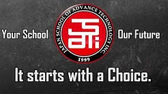 Japan School of Advance Technology - ENROLL NOW!