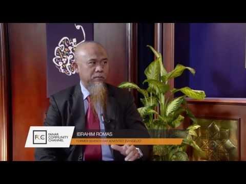 """Babae Sa Islam  - """"Pag-aasawa sa Islam"""" (Pamamaraan, Pagkasal etc. ) - Part 2 EP1"""