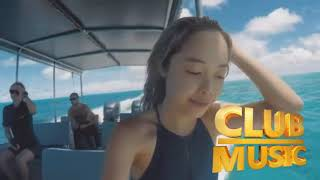 Muzica Noua 2019 August Club Mix 2019 Best Summer Party mix - Romanian Dance Music Mix 2 ...