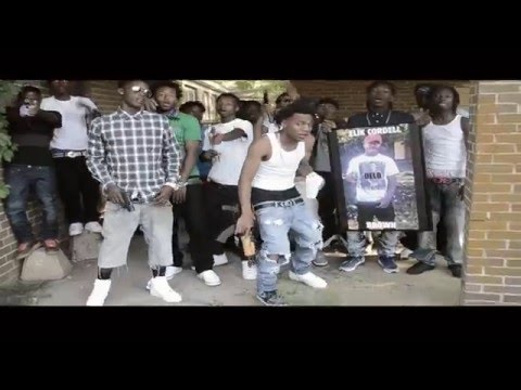 "Big Gucci Fazo ""Big Gucci Flow""(Official Video)ShotByGrindHardOrStarve Films thumbnail"