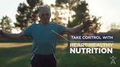 The Science Behind Heart Shake Booster