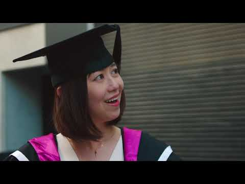 Graduation 2018 - What you need to know | RMIT University