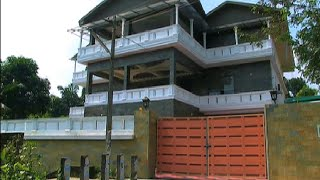 Six BHK Home Near Aluva River Dream Home 22/11/15