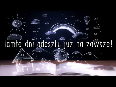 ♪ Like A Storm -