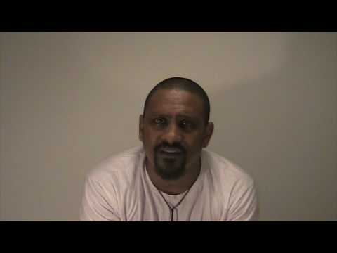 essayas arega ethiopian comedy Essayas arega new comedy - netflix homework help april 9, 2018 • uncategorized • no comments he always talks like a student trying to meet an essay word.