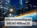 best business internet service providers los angeles