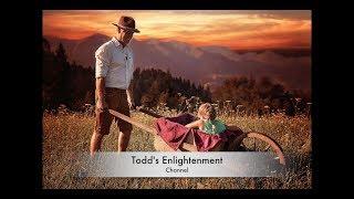 Country & Folk Music 1