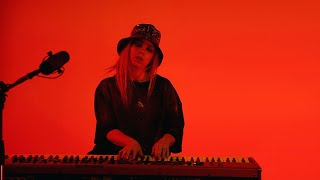 Kata Kozma - You & I (FABRïK Sessions)
