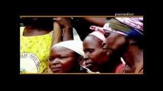 Irimiya Yohanna Aure Hakuri Ne (Official Video)