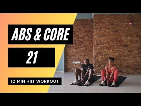 no.44---ab-workout---no-equipment