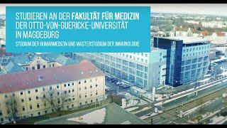 Studieren an der Fakultät für Medizin | UMMD