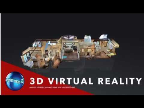 Premier Images 3D .... Marketing Video