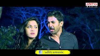 Download Jabilli Kosam Aakashamalle Telugu Movie - Guppedantha Promo Song MP3 song and Music Video