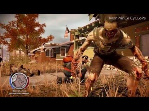 скачать игру State Of Decay 4 - фото 9