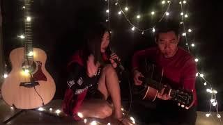 Christmas Room II Hunh Thanh Tho ft D Quc Vng II Just 4 fun