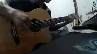 Triệu Đóa Hồng-(Million Roses)-Thành Công