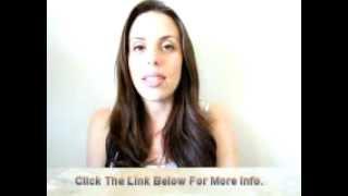 Revitol Scar Removal Cream Reviews-Actual Revitol Scar Cream User