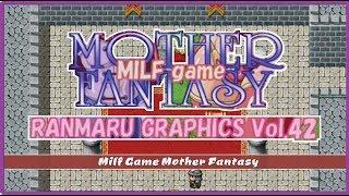 Milf game mother fantasy