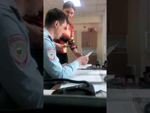 Сахалин, Граждане СССР. ч.6 УРА!!! Я забрал свой паспорт.