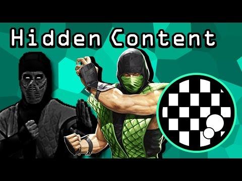 hidden-content:-mortal-kombat's-insane-secret-characters