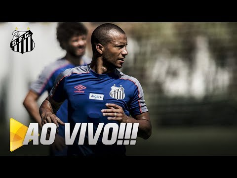CARLOS SÁNCHEZ | COLETIVA AO VIVO (28/03/19)