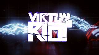 Repeat youtube video Virtual Riot - Lunar (Free Download)