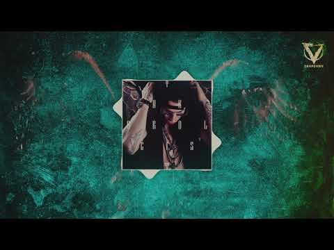Čis T - Toto Neni Hudba feat. Ego & Rytmus
